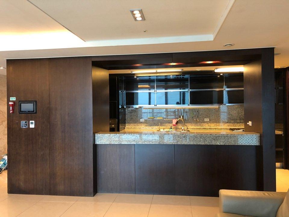 Pale De Cz Suite Room With Ocean View 261m2