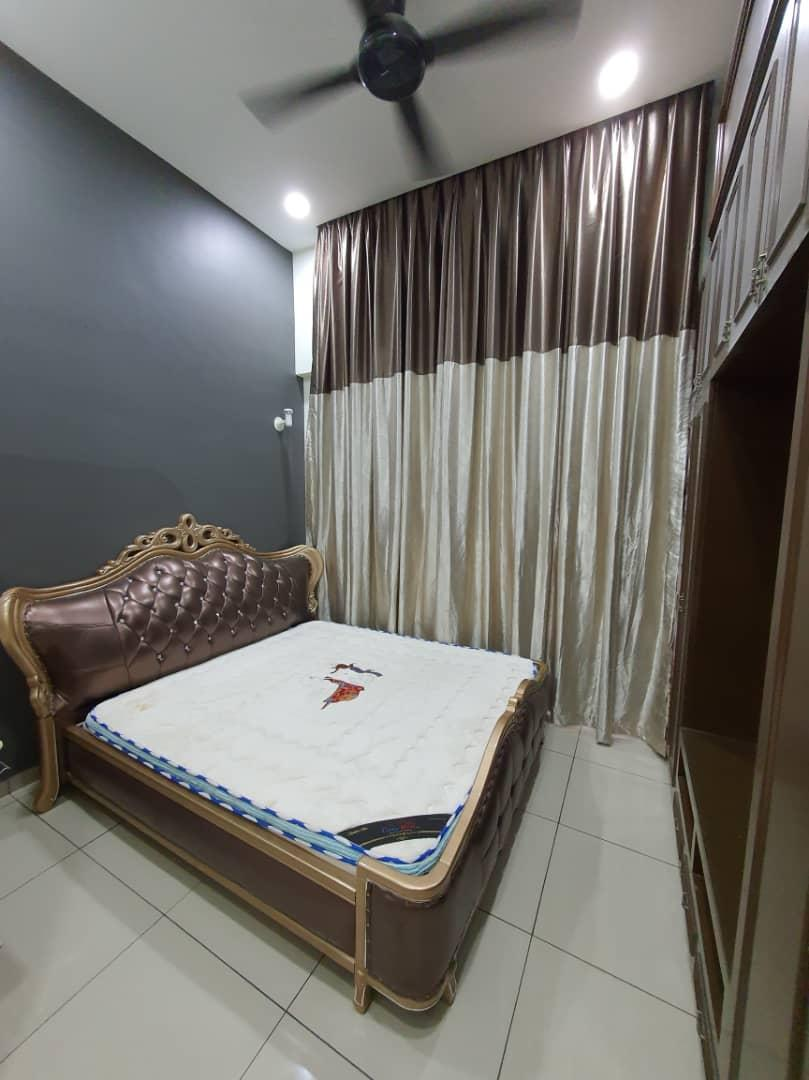 1 Bedroom Apartment By HeyDay