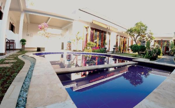 Authentic Lovina Bali