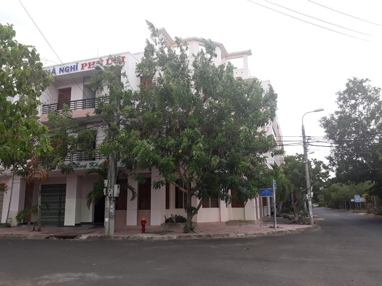 Phu Loi Guest House