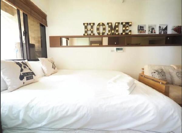 A Stylish  CBD Suite near Zhongxiao Dunhua station Taipei