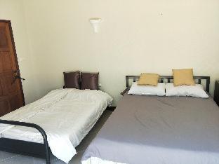 [プラタムナックヒル]ヴィラ(320m2)  3ベッドルーム/2バスルーム 3bedroom pool villa  near beach walking Street