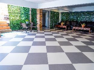 1R1B0S/F4020406 Suwatchai garden,Service Apartment Samut Prakan Samut Prakan Thailand