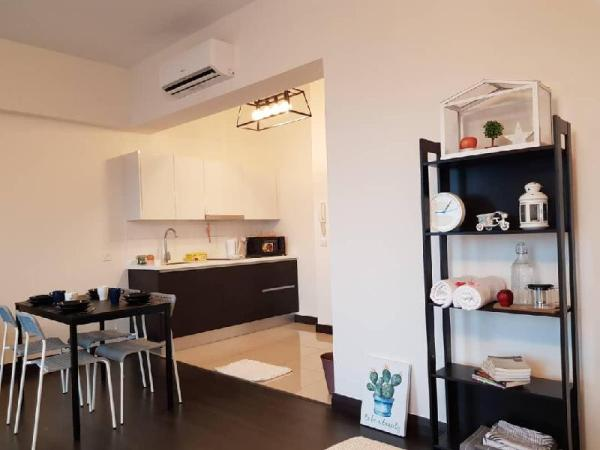 RM150 only!! Chill & Relax Lovely Homestay Kuala Lumpur