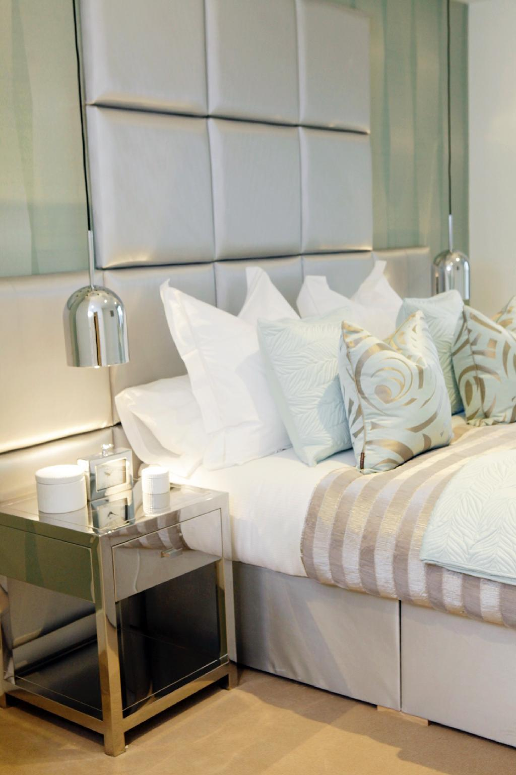 Luxury Two Bedroom In The Heart Of Kensington