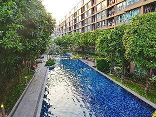 Chill Chai house อพาร์ตเมนต์ 1 ห้องนอน 1 ห้องน้ำส่วนตัว ขนาด 29 ตร.ม. – กะทู้