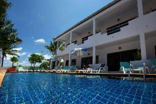 The Sandy Resort 18BR Sleeps 36 w/Pool near Beach วิลลา 18 ห้องนอน 20 ห้องน้ำส่วนตัว ขนาด 800 ตร.ม. – กมลา