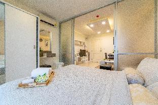 Dcondo Sign Swimming Pool View Apartment  R2 สตูดิโอ อพาร์ตเมนต์ 1 ห้องน้ำส่วนตัว ขนาด 32 ตร.ม. – ฟ้าฮ่าม