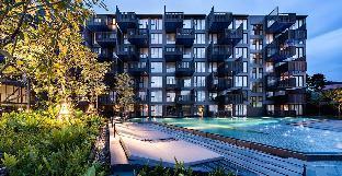 1 Bed Condo Walking Distance to Patong Beach อพาร์ตเมนต์ 1 ห้องนอน 1 ห้องน้ำส่วนตัว ขนาด 44 ตร.ม. – ป่าตอง