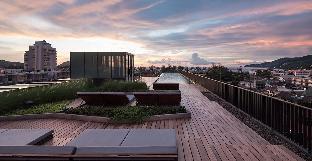 2 Bed with Rooftop Pool. 700m to Patong Beach. อพาร์ตเมนต์ 2 ห้องนอน 2 ห้องน้ำส่วนตัว ขนาด 75 ตร.ม. – ป่าตอง