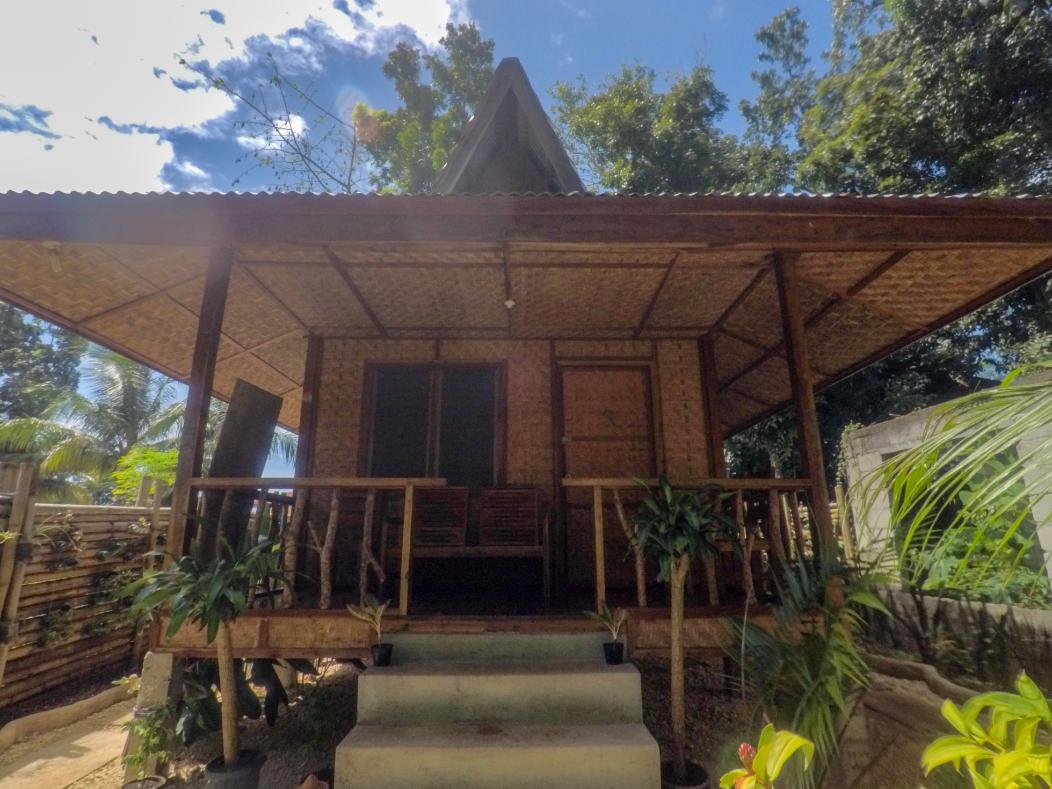 Siquijor Cozy Hut