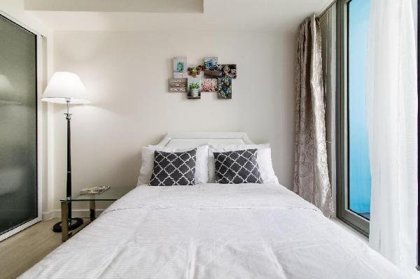 Bor 1412 Cheri @ Azure Urban Resort Residences Manila