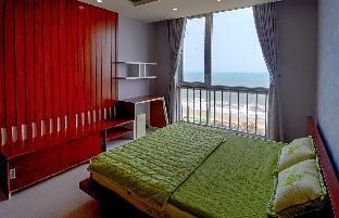 son thinh apartment Vung Tau Ba Ria Vung Tau Vietnam