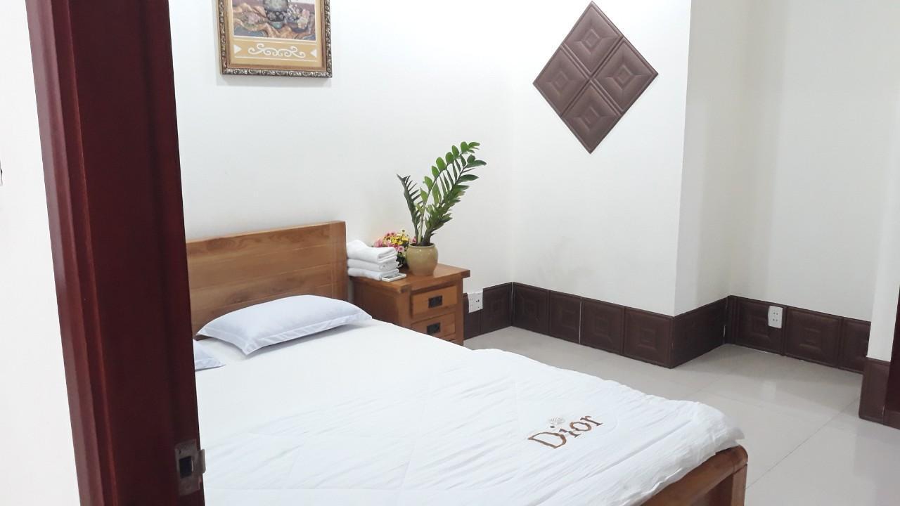 Son Thinh Apartment Luxury