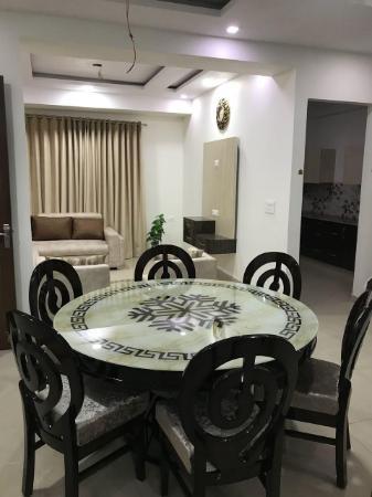 Oswego Manor- vacay, work, wedding, party villa New Delhi and NCR