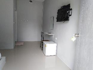 [スアンプーン]アパートメント(21m2)| 1ベッドルーム/1バスルーム Baanmaihom boutique4
