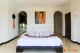 [ボープット]一軒家(200m2)| 4ベッドルーム/3バスルーム Dreamland 5 - 4BR Private Pool & Sea View