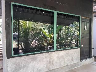 Kangkeud Homestay บ้านเดี่ยว 8 ห้องนอน 8 ห้องน้ำส่วนตัว ขนาด 9 ตร.ม. – แม่แตง