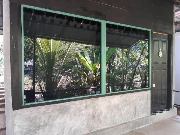 Kangkeud Homestay Chiang Mai