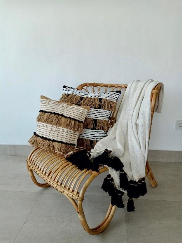 Honeymoon Nest 2 mins to the beach - 1 BR