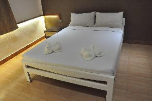 [サダオ]スタジオ ヴィラ(40 m2)/1バスルーム Superior Room by Banana Resort Sadao