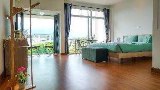 Superior King Room อพาร์ตเมนต์ 1 ห้องนอน 1 ห้องน้ำส่วนตัว ขนาด 25 ตร.ม. – นิมมานเหมินทร์