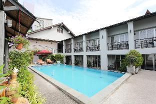 The Blue Diamond Resort 19BR w/ Pool in Patong วิลลา 19 ห้องนอน 19 ห้องน้ำส่วนตัว ขนาด 714 ตร.ม. – ป่าตอง