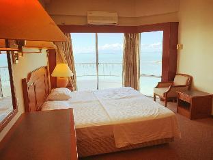 Romantic Beach Suite   La Classicco Suites