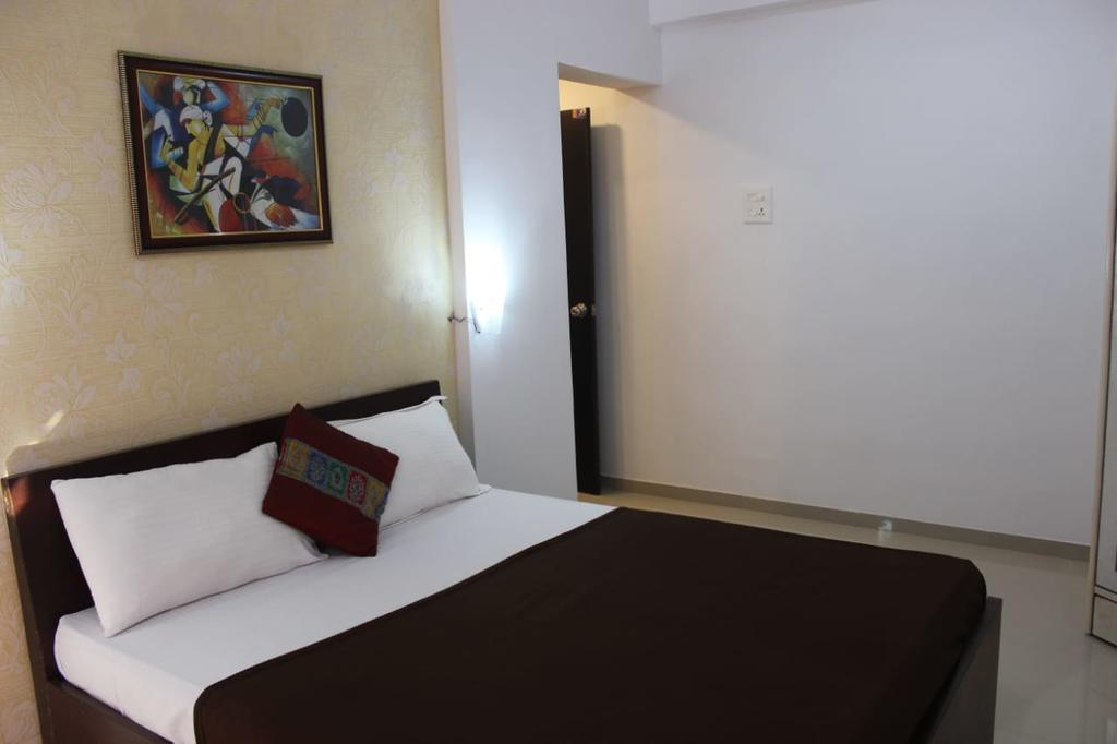 Luxury Homestay Maharagama